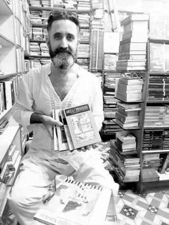 Ananda Coomaraswamy books